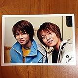 関ジャニ 公式写真 1688渋谷すばる Jr.時代 貴重 Jロゴ -