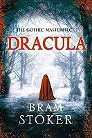 Dracula by Bram Stoker(2009-09-24)