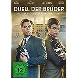Duell der Brüder - Die Geschichte von Adidas und Puma [DVD]