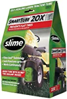 High Quality 30013 Smart Tube Lawn Tractor Tube, 20