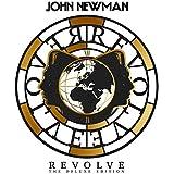 Revolve [12 inch Analog]