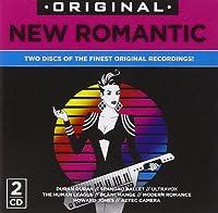Original New Romantic