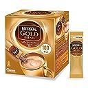ネスカフェ ゴールドブレンドスティックコーヒー 100P