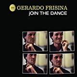 Join the Dance [Import CD from Italy]