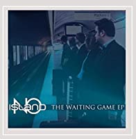 Waiting Game Ep