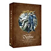 EMOTION the Best 聖戦士ダンバイン DVD-BOX1