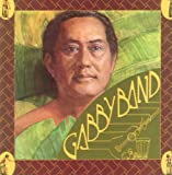 The Gabby Pahinui Hawaiian Band, Vol. 2