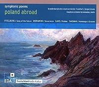 Poland Abroad Vol. 2