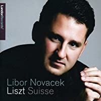Liszt-Suisse