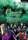 Ghost Master Xplosiv (輸入版)