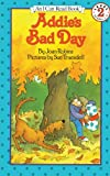 Addie's Bad Day