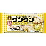 マルちゃん トレーワンタン 生姜風味鶏だし味 55g ×20個