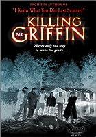 Killing Mr Griffin [DVD] [Import]