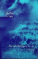 Written in Rain: New & Selected Poems 1985-2000
