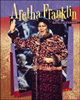 Aretha Franklin (Black Americans of Achievement)