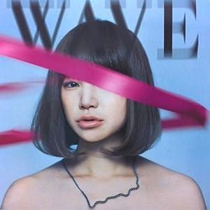 Wave [12 inch Analog]