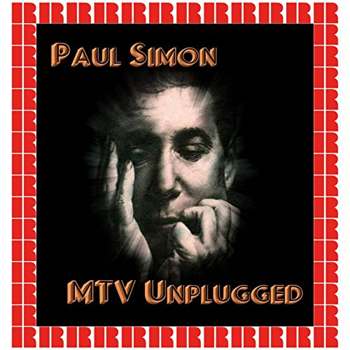 The Complete MTV Unplugged Sho...
