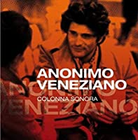 Anonimo Veneziano (LP+CD) [Analog]