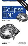 Eclipse IDE kurz & gut (German Edition)