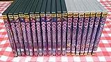 遊戯王デュエルモンスターズ DVD 全巻セット 初回限定盤 セル版 市販 遊☆戯☆王 DVD BOX ボックス