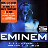 Slim Shady Lp