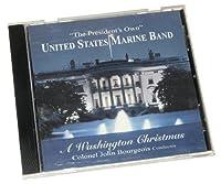 A Washington Christmas (2000-05-03)