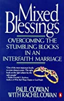 Mixed Blessings: Overcoming the Stumbling BLocks in an Interfaith Marriage【洋書】 [並行輸入品]
