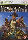 Sid Meier's Civilization: Revolution (輸入版 アジア)
