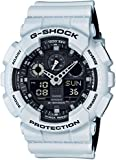 [カシオ]CASIO 腕時計 G-SHOCK Layered Color Series GA-100L-7AJF メンズ