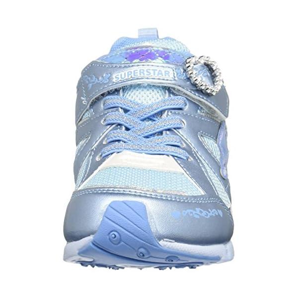[スーパースター] 運動靴 SS J764の紹介画像18