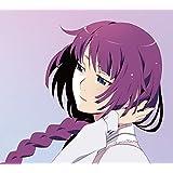 SHIORI(期間生産限定アニメ盤)(DVD付)