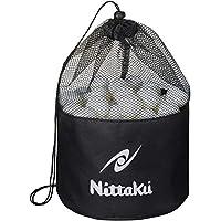 ニッタク(Nittaku) 卓球 メニーズボールケース NL-9221