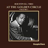 アット・ザ・ゴールデン・サークル Vol.1At The Golden Circle Volume 1