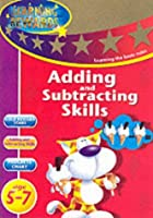 Adding and Subtracting Skills: Key Stage 1 (Learning Rewards)