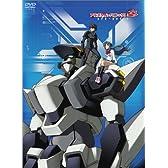 フルメタル・パニック ! DVD-BOX 1 (初回限定生産)