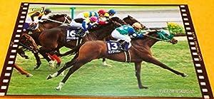 競馬 名勝負カード トゥザヴィクトリー エリザベス女王杯