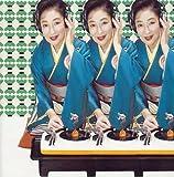 Moodsville Presents 昭和ダンス・パーティー@池ノ上・こあん