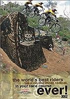 Red Bull Ride [DVD] [Import]