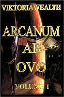 Arcanum Ab Ovo