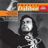 スメタナ:歌劇「ダリボル」 (2CD) [Import] (Smetana - Dalibor)