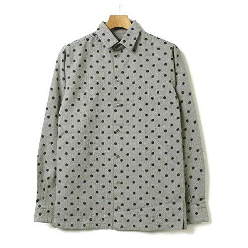 (ドルチェ&ガッバーナ)Dolce&Gabbana メンズ シャツ 中古