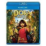 劇場版 ドーラといっしょに大冒険 ブルーレイ+DVD [Blu-ray]