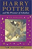 Harry Potter and the Prisoner of Azkaban Magic Edition