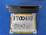 トヨタ 純正 クラウン S170系 《 JZS171W 》 純正ナビ関連部品 P41700-17003065