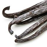 神戸アールティー バニラビーンズ マダガスカル産 20g Vanilla Beans
