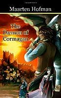 The Daemon of Cormagan