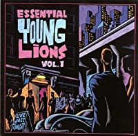 Essential Young Lions 1
