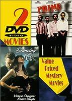 Dancing in the Dark [DVD]