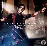Lost The Memory (プレス限定盤F)*加州清光メインジャケット