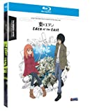 Eden of the East: Complete Series [Blu-ray] [Import] (¥ 8,370)